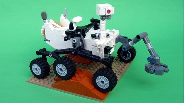 Lego_Curiosity