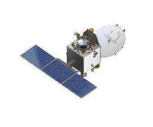 mangalyaan-mars-orbiter-isro-india-lg