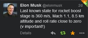 ElonMuskTweet2