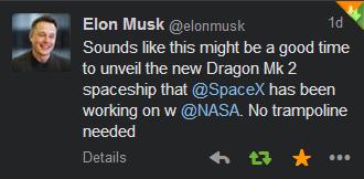 ElonMuskTweet3