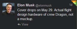 ElonMuskTweet4