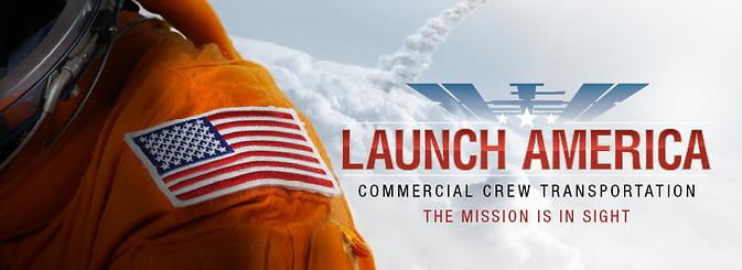 launch-02_0