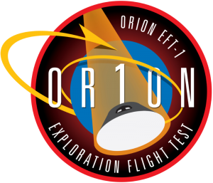 800px-Exploration_Flight_Test-1_insignia