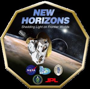 640px-New_Horizons_-_Logo2_big