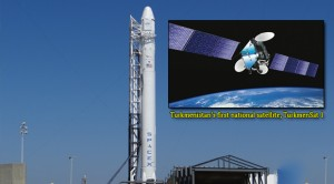 FALCON9-Thales-satellite-580