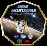 180px-New_Horizons_Logo