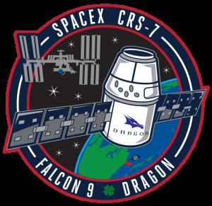 CRS7-logo