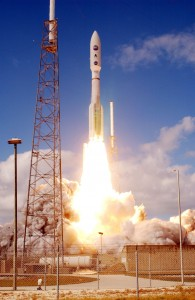 Atlas_V_551_roars_into_blue_sky