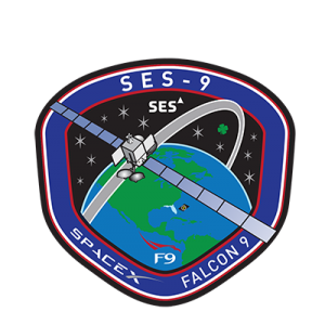 SpaceX_SES-9