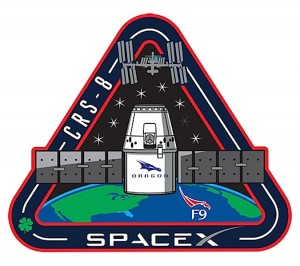 crs8patch