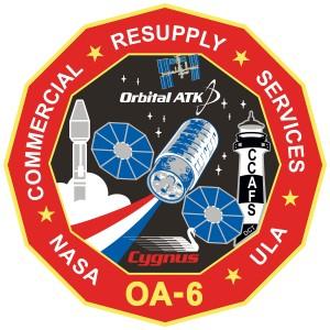 orbitalatk_cygnus_oa6patch01-lg
